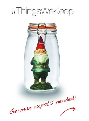 Gnome_Flyer (1)