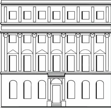 German Historical Institute London