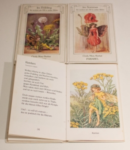 Mikka H. – Fairy Books