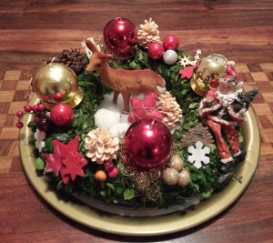 Andrea R-M_Wreath